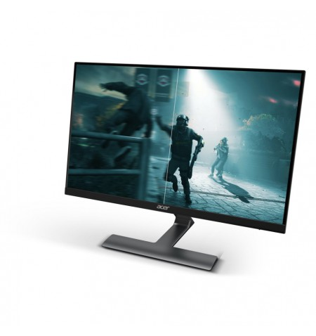 "Acer RG240Ybmiix 23.8"""