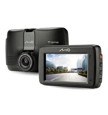Mio Video Recorder MiVue 733