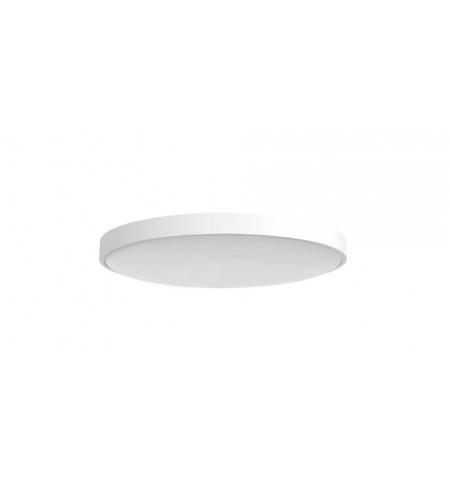 Yeelight LED Ceiling Light Arwen 550S 3500 lm, 50 W, 2700-6500 K, LED, 220-240 V