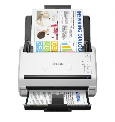Epson WorkForce DS-770II Colour, Document Scanner