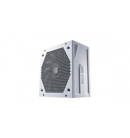 Cooler Master MPY-750V-AGBAG 750 W