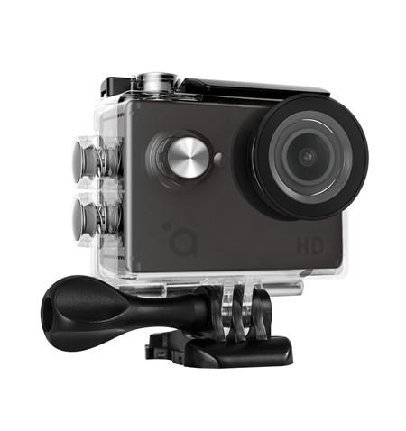 Acme Action camera VR04 140 , 720 pixels, 30 fps, Built-in speaker(s), Built-in display, Built-in microphone,