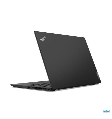 """Lenovo ThinkPad T14s (Gen 2) Villi Black, 14 """", IPS, Full HD, 1920 x 1080, Anti-glare, Intel Core i5, i5-1135G7, 8 GB, SSD 256 G"""