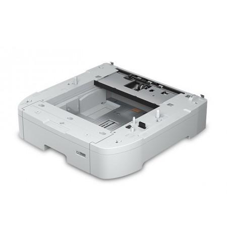 Epson 500 Sheet Paper Cassette for WF-C869R