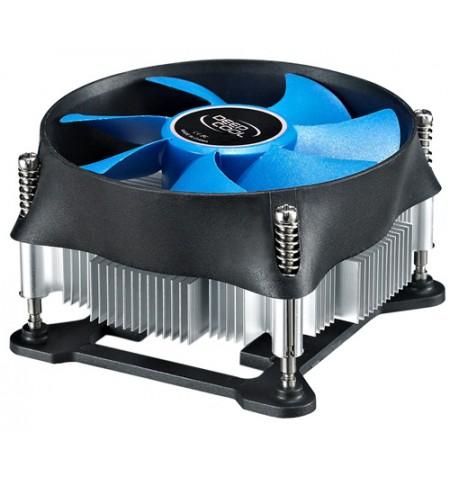 deepcool Theta 15 PWM Cooler