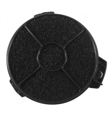 CATA Hood accessory 02859394 Active Charcoal filter, Quantity per pack 2 pcs, for G 45/S-600/S-900/CHORUS XGX/V-600/ V-500/V-600