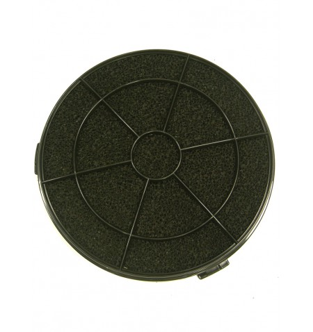 CATA Hood accessory 02859396 Active Charcoal filter, for CERES/PODIUM/MIDAS, 1 pc