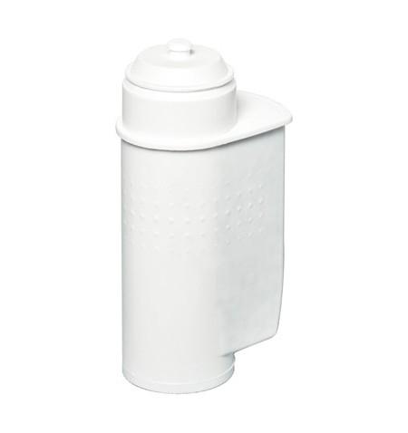 SIEMENS TZ70003 Water filter