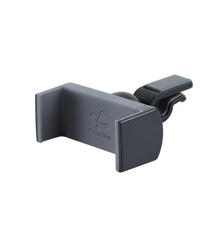 Koomus Pro Air Vent Smartphone Car Mount